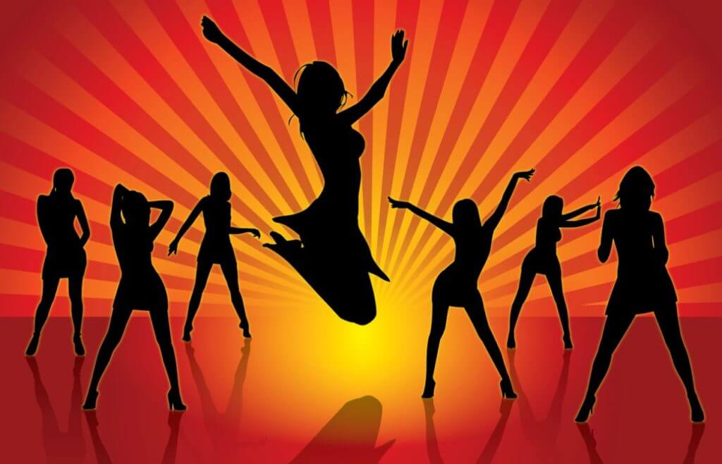 Итоги VI Регионального конкурса-смотра детских хореографических коллективов ДШИ Белгородской области  «ТАЛИСМАН»