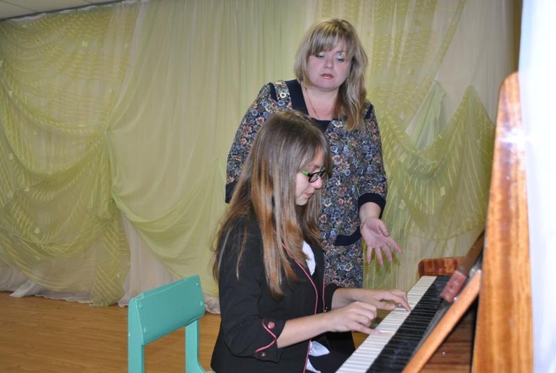 fortepian_otdelenie_1