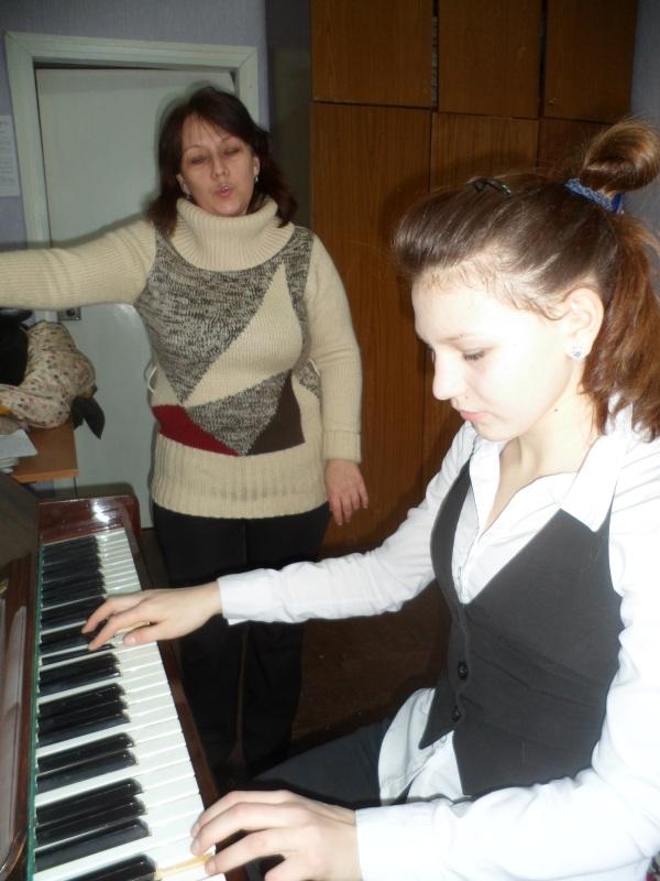 fortepian_otdelenie_2