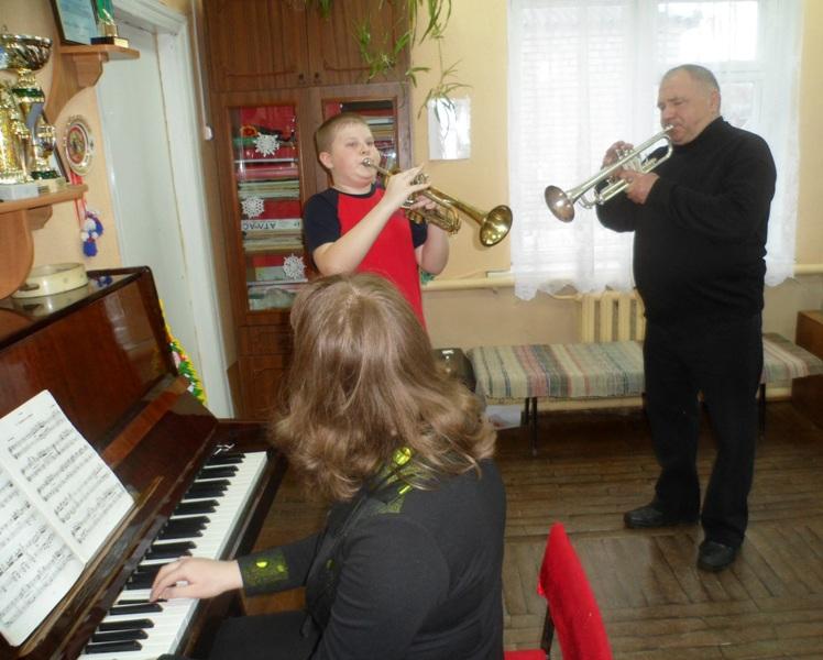 orkestrovoe_otdelenie