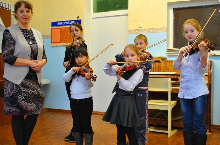 orkestrovoe_otdelenie_1